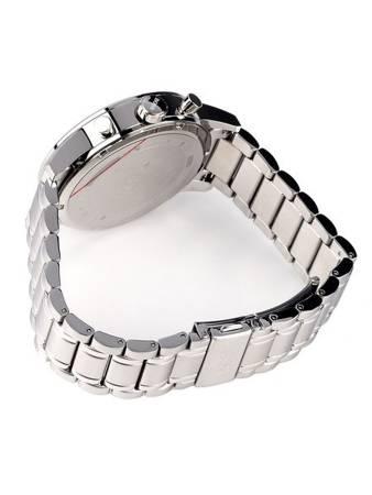 Zegarek męski Hugo Boss HB1513183