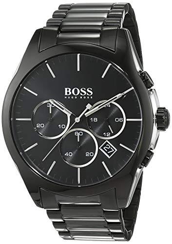 Zegarek męski Hugo Boss HB1513365