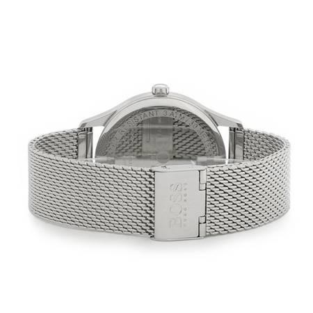 Zegarek męski Hugo Boss HB1513442