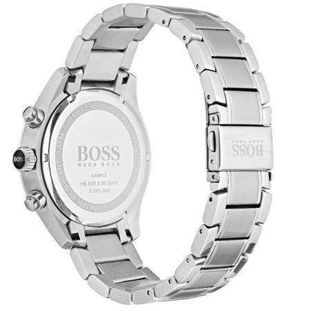 Zegarek męski Hugo Boss HB1513478