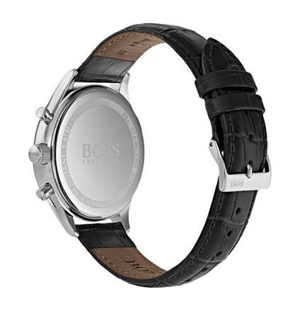 Zegarek męski Hugo Boss HB1513543