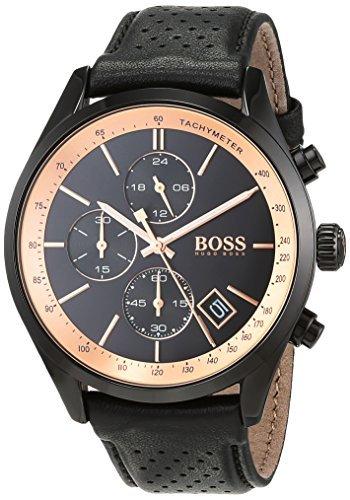 Zegarek męski Hugo Boss HB1513550