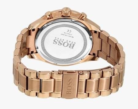 Zegarek męski Hugo Boss HB1513632