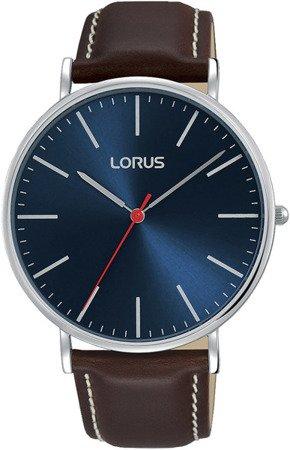 Zegarek męski Lorus RH813CX9