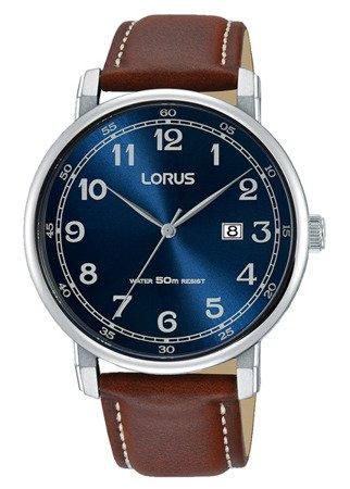 Zegarek męski Lorus RH929JX9