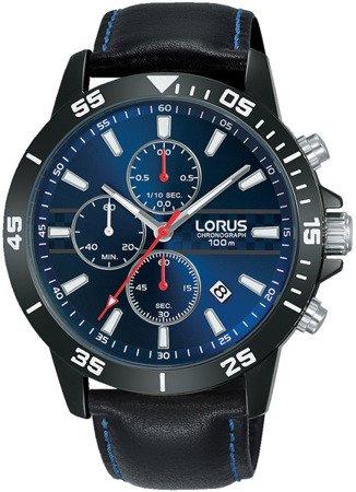 Zegarek męski Lorus RM311FX9