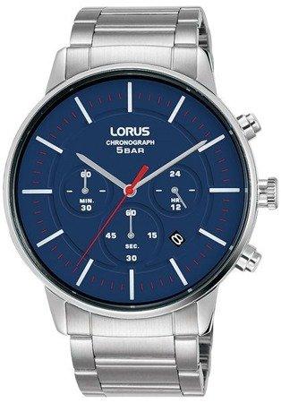 Zegarek męski Lorus RT305JX9