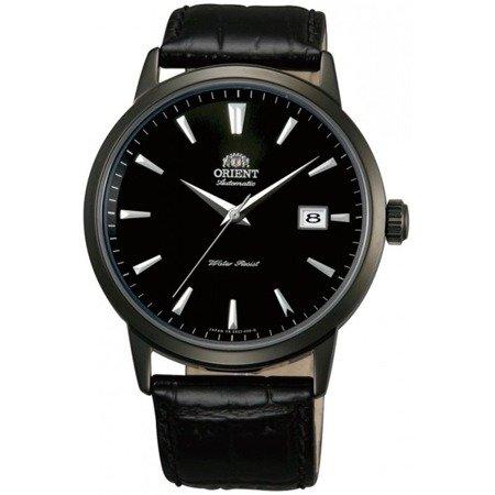 Zegarek męski ORIENT FER27001B0