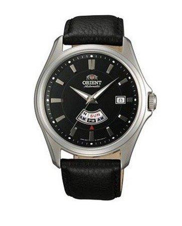 Zegarek męski ORIENT FFN02005BH
