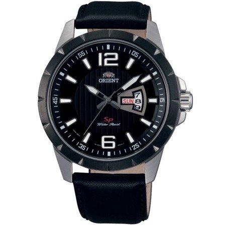 Zegarek męski ORIENT FUG1X002B9