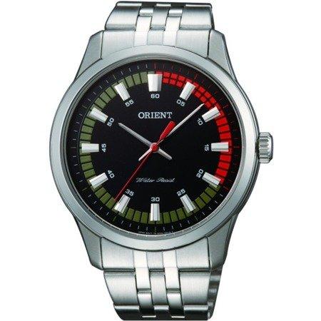 Zegarek męski ORIENT SQC0U004B0