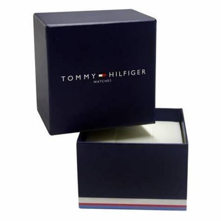 Zegarek męski Tommy Hilfiger 1791559